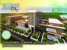 http://entertainmentcityphilippines.com/0001/3+bloomberry+resorts+solaire+manila+entertainment+city+philippines.jpg