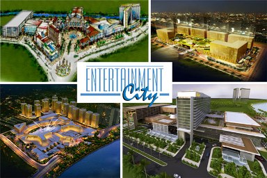 http://entertainmentcityphilippines.com/0001/3+entertainment+city+philippines.jpg