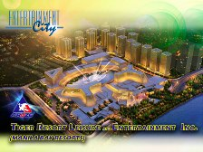 http://entertainmentcityphilippines.com/0001/3+tiger+resort+manila+bay+resorts+entertainment+city+philippines.jpg