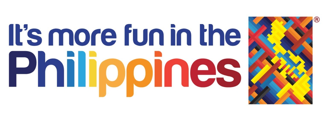 http://entertainmentcityphilippines.com/entertainment-city/entertainment-city-philippines-its-more-fun-in-the-philippines-logo-horizontal.jpg